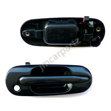FRONT Door Handle RIGHT SIDE (Drivers Side) MG ZS MGZS 2001 - 2005 Brand NEW !!!