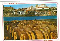 Portogallo - cpsm - PORTO