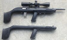 Badger M22 Bullpup Gunstock