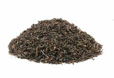 Chinese Black Tea - 8oz (1/2 Lb) Great Flavor for Breakfast & Southern Style