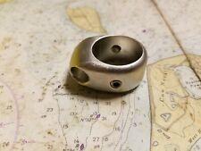 Schaefer 36-04 Life Line Stanchion Ring OEM