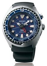 Reloj Seiko Prospex PADI Kinetic Diver Special Edition SUN065P1