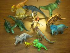 13 Dinosaurs - Safari Schleich lot #3