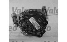 VALEO Alternador 105A Para OPEL CORSA FIAT IDEA 439539