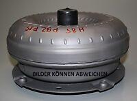 Drehmomentwandler BMW Q126/Z97 1er 3er 5er X1 X3 24407588745 ZF  6HP19Z