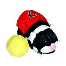 Zhu Zhu Hamsters Pet Outfit Sports Football & Ball Clothes - New