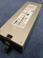 Dell PowerEdge 2500 4600 300W Redundant Power Supply / PSU Model 7000240