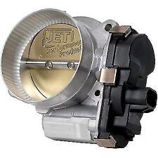 Jet Performance 76111 Powr-Flo Throttle Body fits 2005-2010 Chrysler/Dodge
