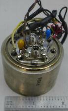 Avantek S080-1115 Yig Tuned Oscillator