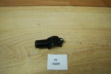 Kawasaki KLX650 13091-1718 HOLDER,MIRROR Genuine NEU NOS xx5609