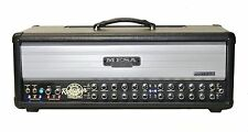 Mesa/Boogie Dual Rectifier Road King Custom 120-watt, 4-channel Tube Amplifier