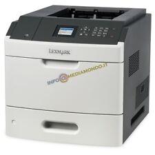 Lexmark Ms811dn 40g0230 - Gar.italia