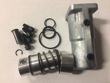 Parker Metaris C101 / C102 Hydraulic Dump pump air shift 100% fit Buy Quality