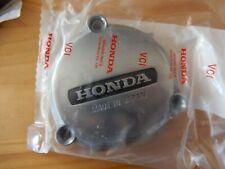 Honda CBX1000 NOS Motordeckel 11631-422-000