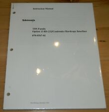 Tektronix 222 service manual pdf.