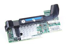 HP FlexFabric 554FLB Dual Port 10 Gbit/s Netzwerkkarte LOM Blade Gen8 649940-001