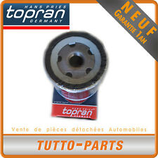 FILTRO DELL'OLIO VW GOLF CADDY BORA PASSAT CORRADO NEW BEETLE POLO SHARAN VENTO