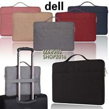 """Laptop sleeve Case Carry Bag Pouch For Various 13.3"""" Dell Latitude Chromebook"""