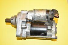 92 93 94 95 96 Honda Prelude Starter Motor M/T 2.2L OEM