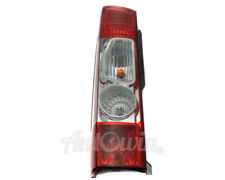 Fiat Ducato Citroen Jumper Peugeot Boxer 06- Rear Tail Light Lamp Left Side NEW