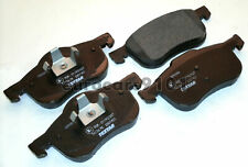 New! Volvo S60 Textar Front Disc Brake Pad Set 2307401 31262503