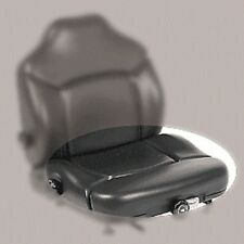 NEW CLARK FORKLIFT SEAT BOTTOM CUSHION VINYL REPLACEMENT 923895