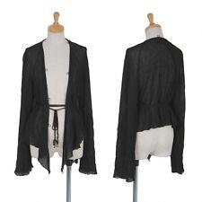 Jean-Paul GAULTIER FEMME Cardigan Size 40(K-51336)