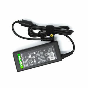 Netzteil für Acer Toshiba HP ASUS Medion 19V 3,42A f PC