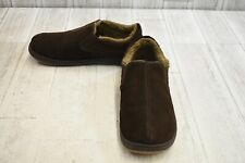 Tempur-Pedic Jadin Slipper - Men's Size 11M - Brown