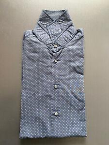 Hugo Boss Hemd
