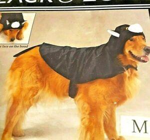 HALLOWEEN CLEARANCE, CAT DOG COSTUME, PET COSTUME