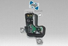 1x New Origi Turn Signal Led Module Left Side BMW 3 F30 F31 M3 LCI 63117419620