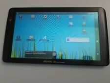 Tablette tactile ARCHOS 101 Internet Tablet