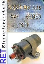 Zündspule BOSCH 0221118335 BMW E 30 E 34 original