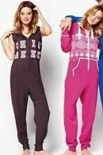 One Piece Everyday NEXT Nightwear for Women