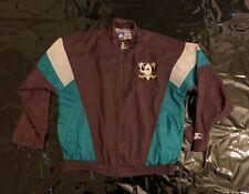 Vintage Sweats & Trainingsanzüge für Herren günstig kaufen