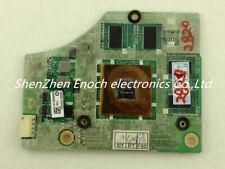 Toshiba Qosmio P500 P505D X500 NVIDIA VGA Video Card/Graphics Board DATZ2GUBAD0