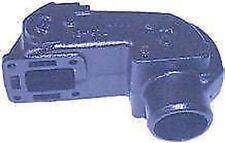 Sierra 18-1972 Coude Mercury 76325A2 4659