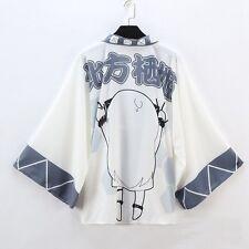 Kantai Collection Chiffon Jacket Anime Japanese Kimono Style Cardigan Coat Tops