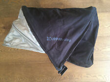 Uppababy G Luxe Replacement Stroller Hood