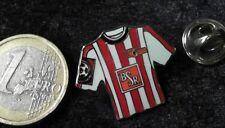 Unión berlín camiseta pin badge Home 2001/2002 BSR culto Rare