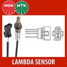 NTK Sensore Lambda / O2 Sensore (ngk96145) - oza457-ee25
