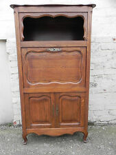 Oak Original 20th Century Antique Bureaux