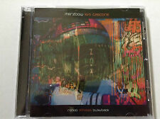 Merzbow - Rondo/7 Phases/Blowback (2004) MINT CD QUALITY CHECKED & FAST FREE P&P