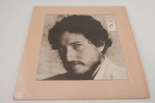 Bob Dylan New Morning LP Record Stereo KC 30290