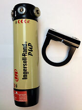 Ingersoll Rand 42526707-A Pup; FREE Mounting Bracket/Expedited Shipping!
