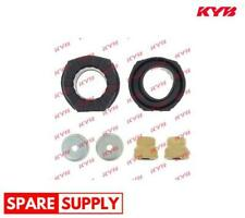 DUST COVER KIT, SHOCK ABSORBER FOR TOYOTA KYB 910054 PROTECTION KIT