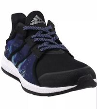 ADIDAS GYMBREAKER TRAINING LOW SNEAKERS WOMEN SHOES NIGHT BY8869 SIZE 6.5 NEW