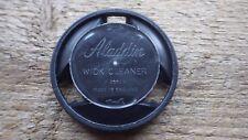"ALADDIN PARAFFIN HEATER 2"" WICK CLEANER TRIMMER P939931 50mm restore 201 202"