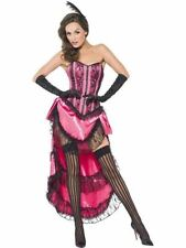 Polyester Skirt Costumes for Women